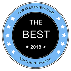AlwaysReview