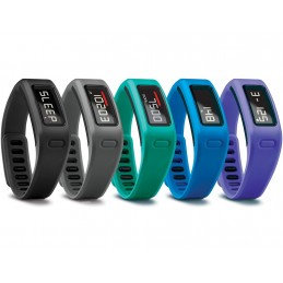 best fitness trackers under 150