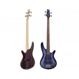 best bass guitars under 500 dollars