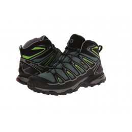 best hiking boots under 150 dollars