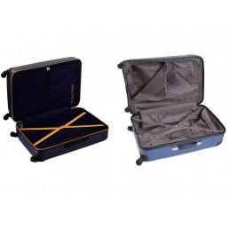 best suitcase under 300 1