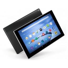 best tablets under 400