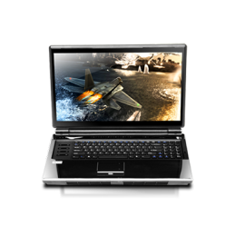 Gaming Laptops Under 600 Review