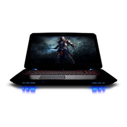 best gaming laptop 2018 under 800