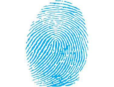 Fingerprint Check