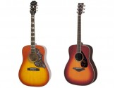 Acoustic Guitars Under 300