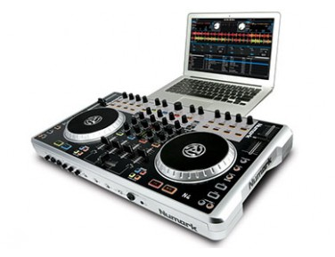 Best DJ Software Reviews 2014