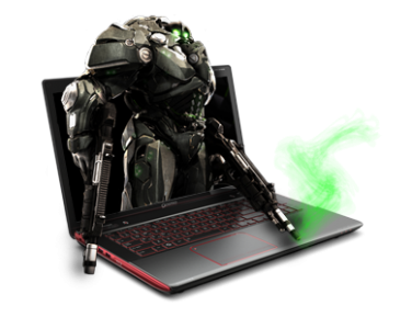 Best Gaming Laptop Under 600