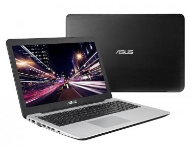 student laptops under 500
