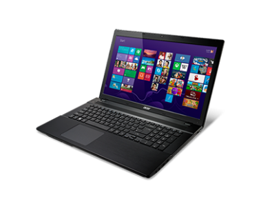 best gaming laptop 1000 dollars