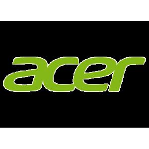 Acer Aspire V3-772G-9656