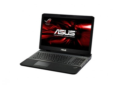 Best Gaming Laptops under 1500 dollars available