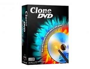 CloneDVD Creator