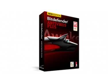 Bitdefender Best Antivirus Software of 2014