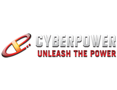 CyberPower Fangbook EVO HFX7-200 Review