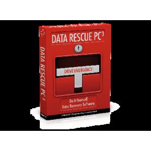 Data Rescue PC