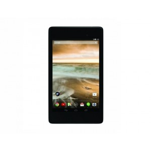 Google Nexus 7 (2013 Model)