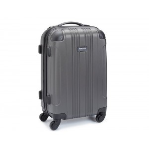 Kenneth Cole Reaction Out of Bounds Carry-On