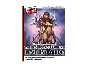 Killer Guide Review