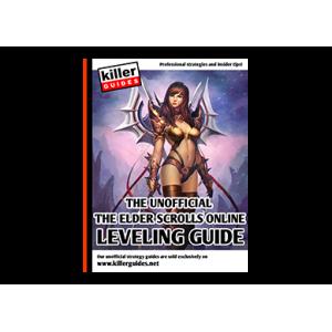 Killer Guides