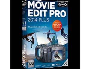 Movie Edit Pro Picture