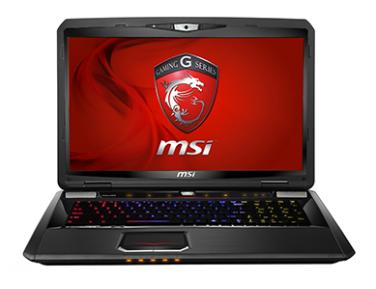 Best Gaming Laptop Under 1500 Dollars