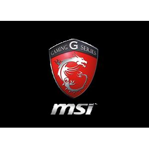 MSI GX60 3Be-240US