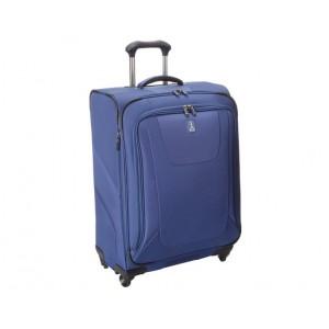 Travelpro Maxlite 3