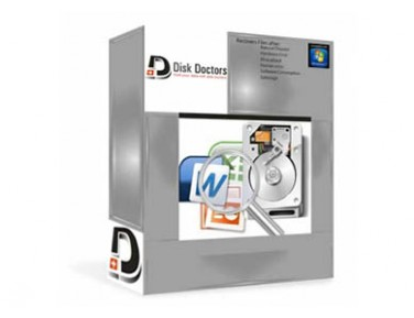 Windows Data Rescue Software